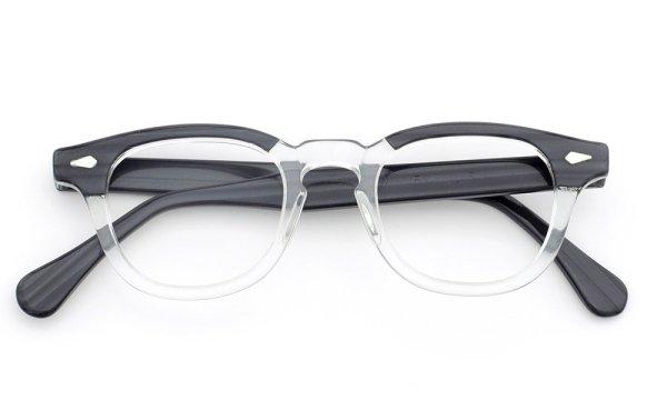 画像4: TART Optical 推定1950年代 タートオプティカル ヴィンテージ 定番メガネ