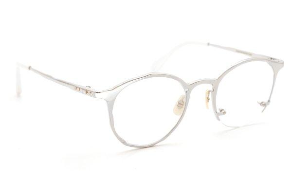 画像1: MASAHIROMARUYAMA マサヒロマルヤマ メガネ