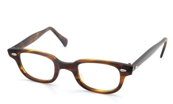 画像2: American Optical アメリカンオプティカル vintage ヴィンテージ メガネ