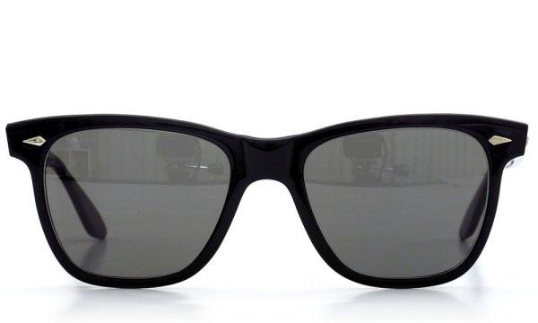 画像1: 稀少サングラス American Optical vintage ヴィンテージ