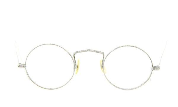 画像2: American vintage アメリカン ヴィンテージ メガネ