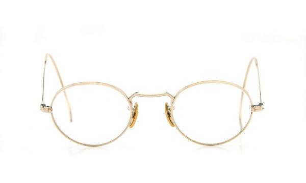 画像3: American vintage アメリカン ヴィンテージ メガネ