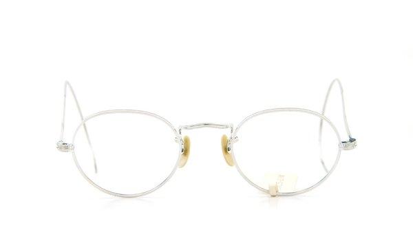 画像3: American vintage アメリカン ヴィンテージ WINCHESTER OPTICAL メガネ