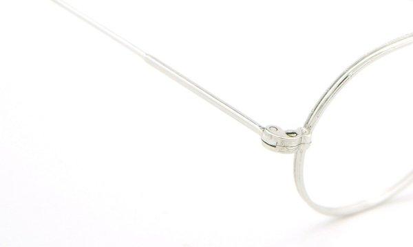 画像5: American vintage アメリカン ヴィンテージ WINCHESTER OPTICAL メガネ