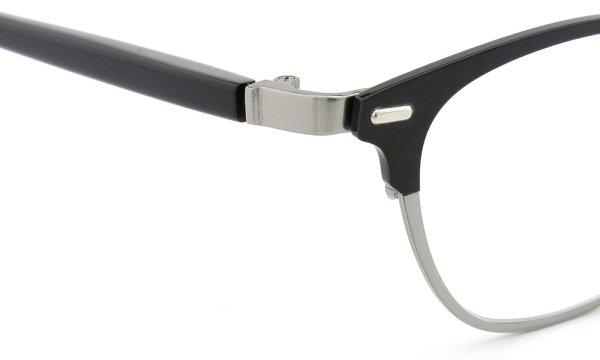 画像5: JAPONISM ジャポニスム sense collection(センスコレクション) メガネ