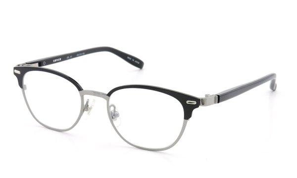画像1: JAPONISM ジャポニスム sense collection(センスコレクション) メガネ