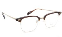 OLIVER PEOPLES オリバーピープルズ THE EXECUTIVE SERIES メガネ