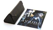 他のイメージ1: ayame アヤメ 定番サングラス