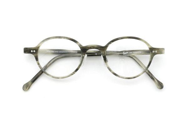 mod.764 col.18 Grey-Cedar 44size