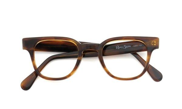Regency Eyewear BRYAN AMBER 46-24