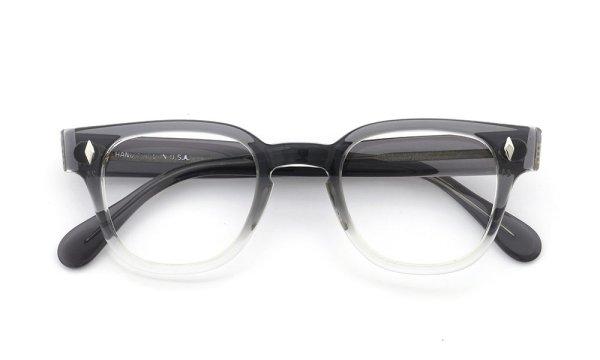 vintage TART OPTICAL タート オプティカル ヴィンテージメガネ BRYAN ブライアン (刻印無し) GLAY-FADE 44-24