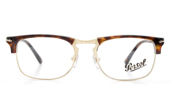 Persol 8359-V 24 51size