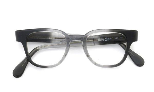 Regency Eyewear BRYAN SMOKE GREY FADE 44-22