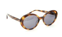 OLIVER PEOPLES × THE ROW サングラス