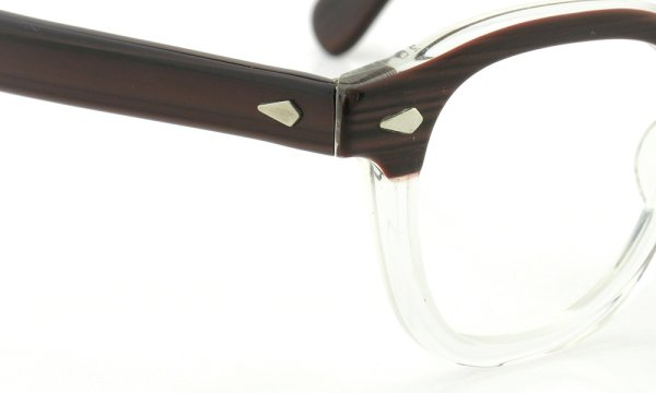 TART OPTICAL ARNEL  REDWOOD C.B. 46-24