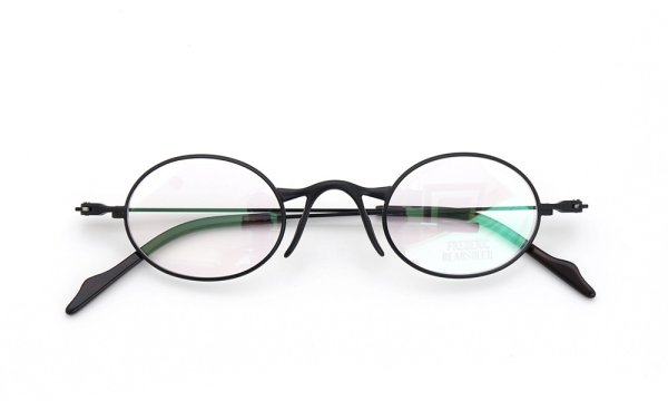 FREDERIC BEAUSOLEIL メガネ通販 NOS01 ANT