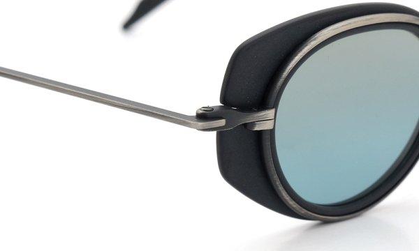 FREDERIC BEAUSOLEIL メガネ NS06 NS06 ANT