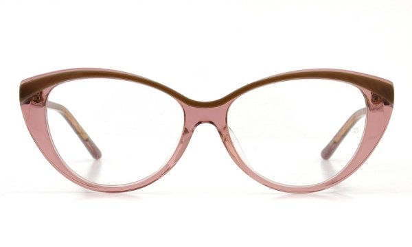 Oliver Goldsmith ELLA Rose