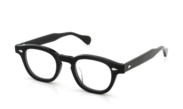 JULIUS TART OPTICAL 通販 AR-42 BLACK