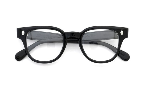 JULIUS TART OPTICAL 通販 BRYAN-46 PL-007A