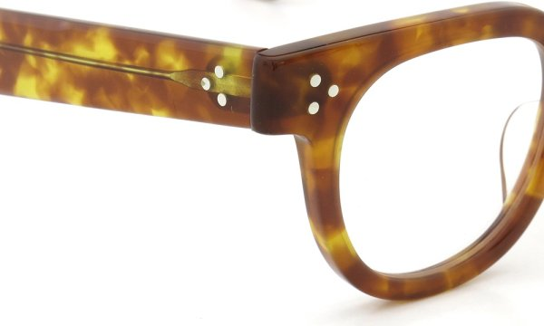 JULIUS TART OPTICAL 通販 FDR-46 PL-005F