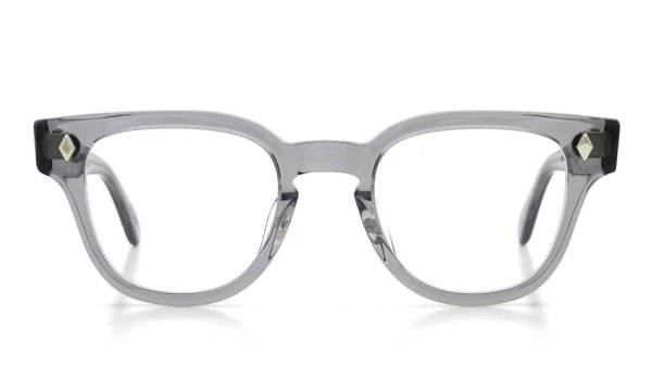 JULIUS TART OPTICAL 通販 BRYAN-46 PL-007E