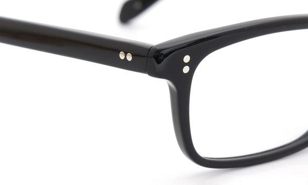 画像5: OLIVER PEOPLES 「逃げるは恥だが役に立つ」にて星野源さん着用メガネ