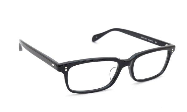 画像1: OLIVER PEOPLES 「逃げるは恥だが役に立つ」にて星野源さん着用メガネ