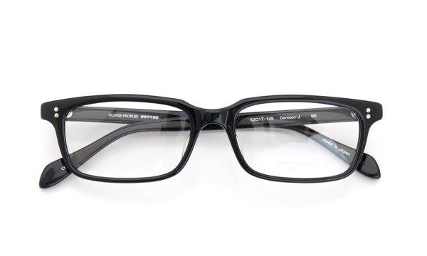 画像4: OLIVER PEOPLES 「逃げるは恥だが役に立つ」にて星野源さん着用メガネ