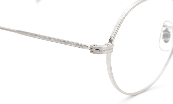 OLIVER PEOPLES M-4 BC 雅