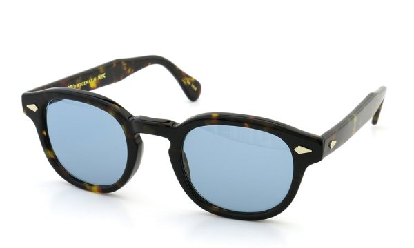 MOSCOT 日本限定 LEMTOSH TORG 46size JPN LTD