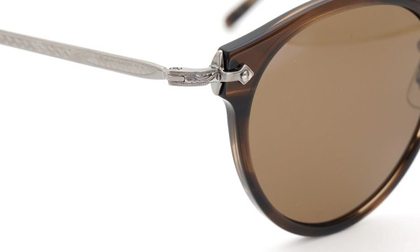 OLIVER PEOPLES OP-505 SUN VOT