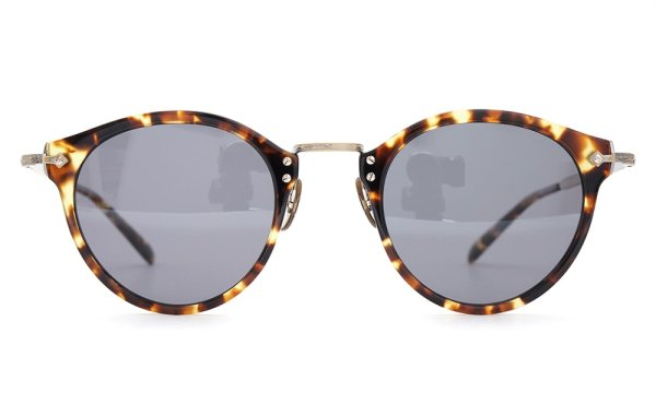 OLIVER PEOPLES OP-505 SUN DTB