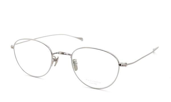 MASUNAGA GMS-396BT silver