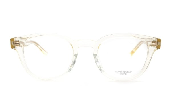 OLIVER PEOPLES Sheldrake BECR