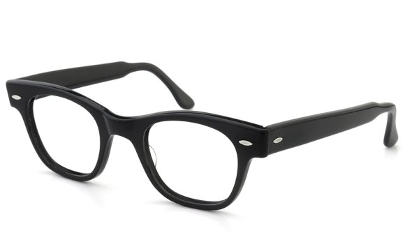 TART OPTICAL COUNTDOWN BLACK 48-24