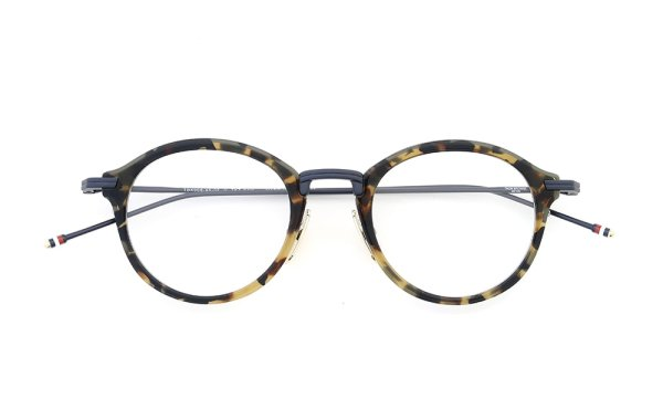 THOM BROWNE. TB-908 46size 02 TKT-NVY