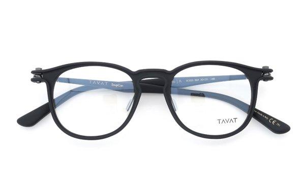 TAVAT Soup-Can Retta|A SC026 BLM 50size