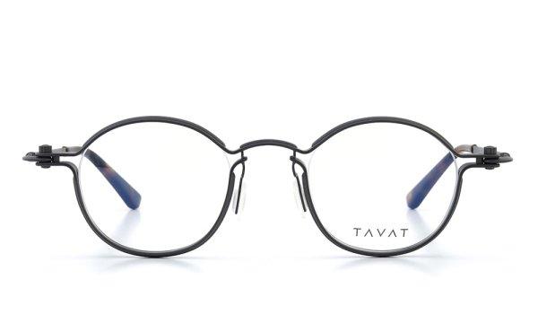 TAVAT Soup-Can Pantos R|M 2.0 SC018 GUN 48