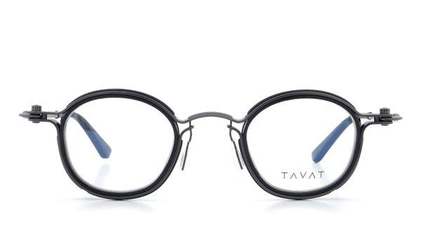 TAVAT Soup-Can Pantos R|C8 SC032 GUB