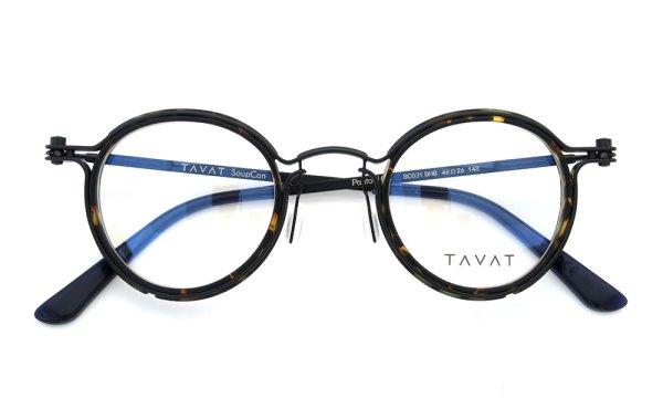 TAVAT Soup-Can Pantos |C8 SC031 BHB