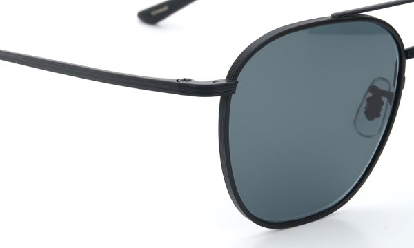 OLIVER PEOPLES × THE ROW DAYTIME MBK