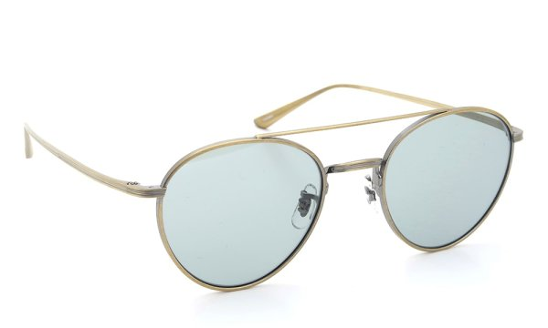 OLIVER PEOPLES × THE ROW NIGHTTIME AG