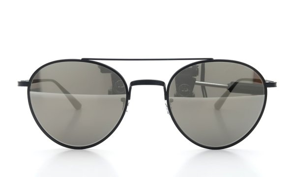 OLIVER PEOPLES × THE ROW NIGHTTIME MBK