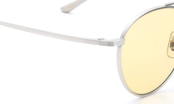 OLIVER PEOPLES × THE ROW NIGHTTIME BC