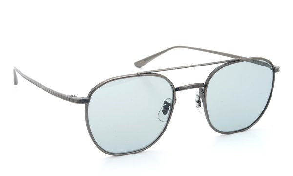 OLIVER PEOPLES × THE ROW DAYTIME P