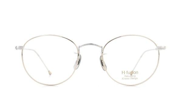 H-fusion HF-504 COL-03