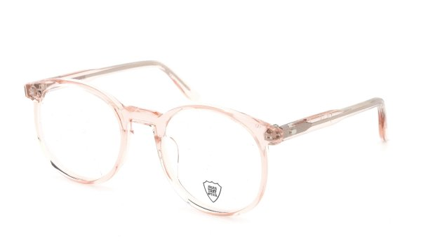 JULIUS TART OPTICAL Prince-X PL-015H