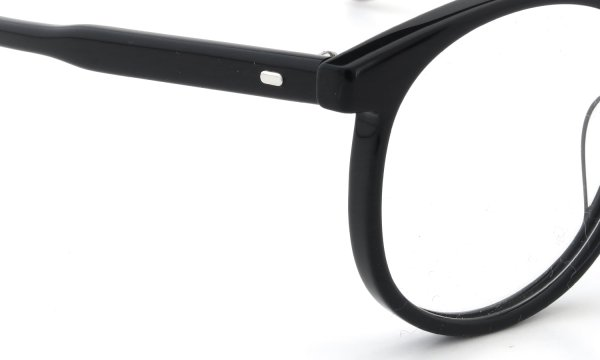 JULIUS TART OPTICAL Prince-X PL-015A