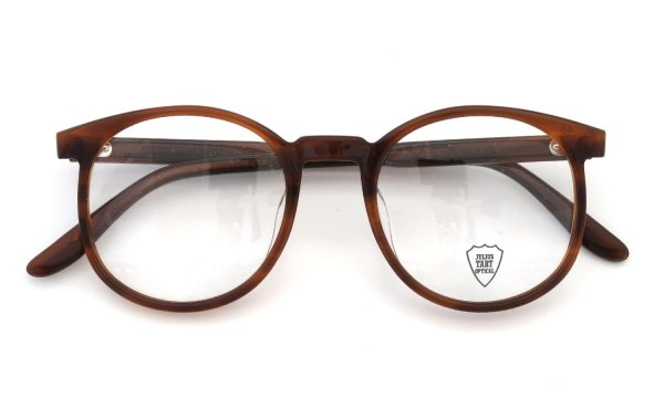 JULIUS TART OPTICAL Prince-X PL-015G